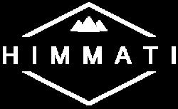 Himmati Pashmina Logo